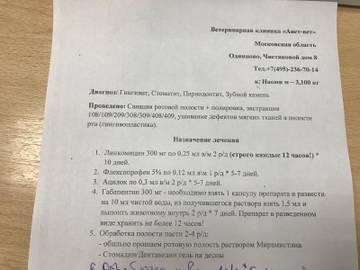 http://sd.uploads.ru/t/h81gl.jpg