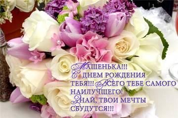 http://sd.uploads.ru/t/hANDZ.jpg