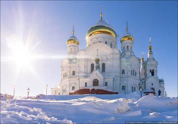 http://sd.uploads.ru/t/hBl92.jpg