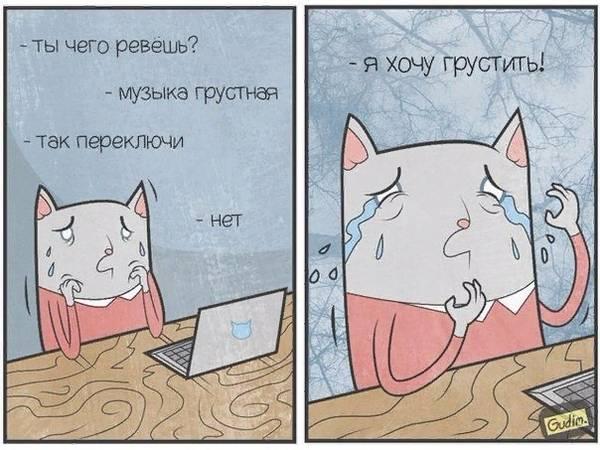 http://sd.uploads.ru/t/hG3NM.jpg