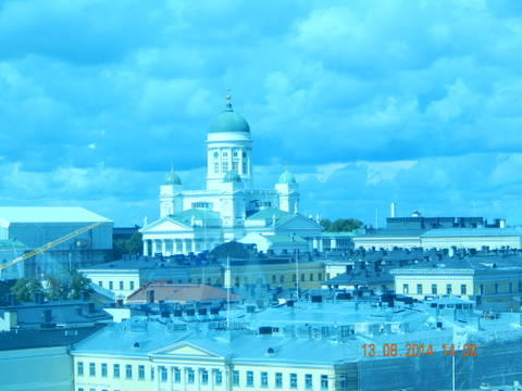 http://sd.uploads.ru/t/hIDNP.jpg