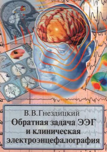 http://sd.uploads.ru/t/hIcJA.png
