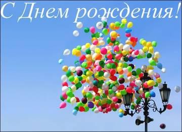 http://sd.uploads.ru/t/hMJWO.jpg