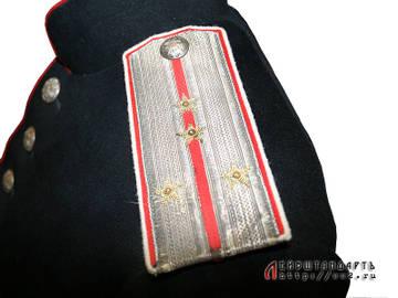 http://sd.uploads.ru/t/hMjI9.jpg