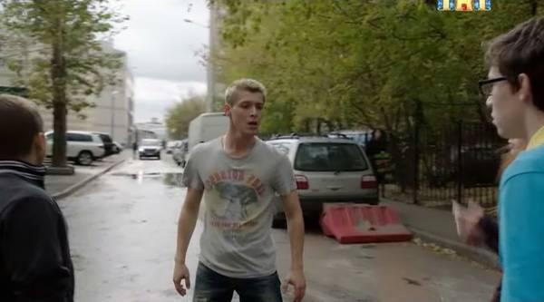 http://sd.uploads.ru/t/hNxpn.jpg