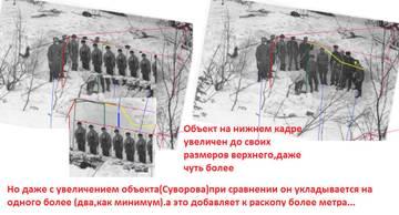 http://sd.uploads.ru/t/hPDu4.jpg