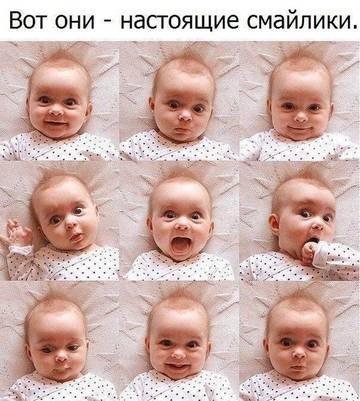 http://sd.uploads.ru/t/hPel9.jpg