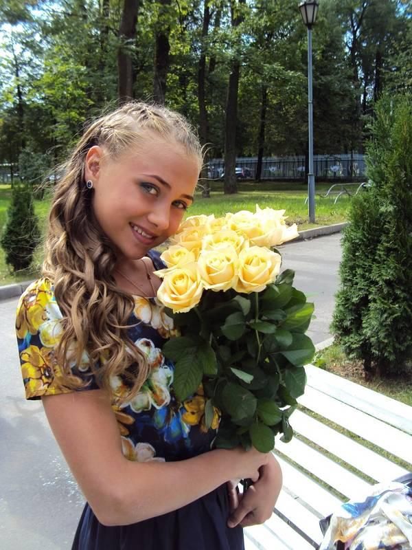 http://sd.uploads.ru/t/hQ3Mk.jpg