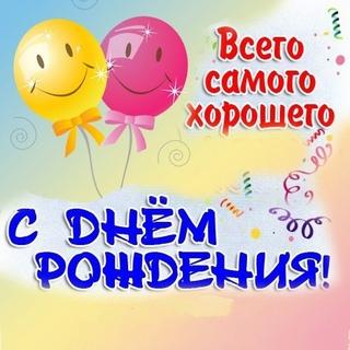 http://sd.uploads.ru/t/hTULb.jpg