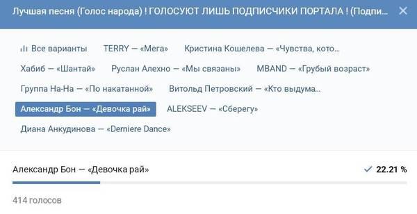 http://sd.uploads.ru/t/hTkDL.jpg