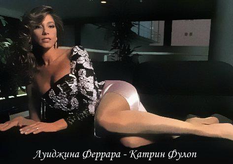 http://sd.uploads.ru/t/hXrkf.jpg