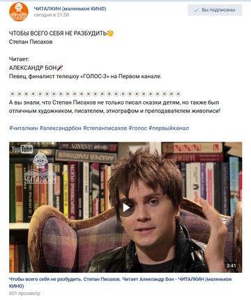 http://sd.uploads.ru/t/hbV17.png