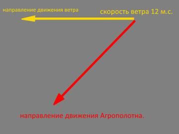 http://sd.uploads.ru/t/hiKF0.jpg