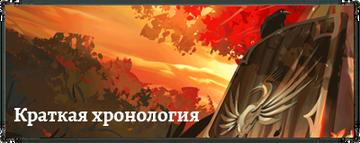 http://sd.uploads.ru/t/hnLej.png