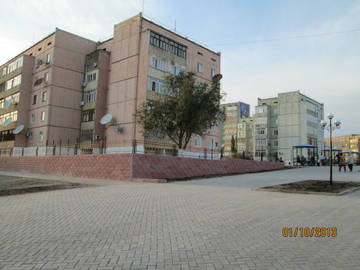 http://sd.uploads.ru/t/ho4Vu.jpg