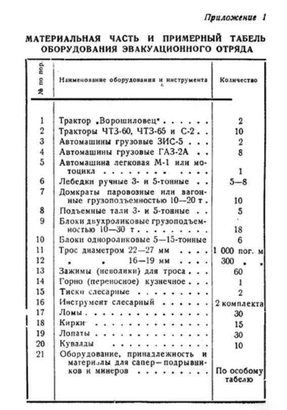 http://sd.uploads.ru/t/hpWF4.jpg