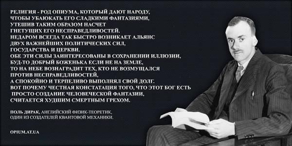 http://sd.uploads.ru/t/hv4V0.jpg
