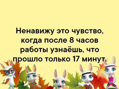 http://sd.uploads.ru/t/hvHBZ.png