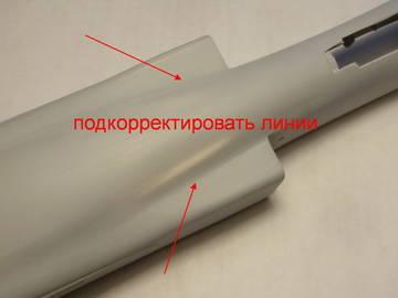 http://sd.uploads.ru/t/hy72U.jpg