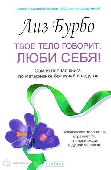 http://sd.uploads.ru/t/i1hUS.jpg