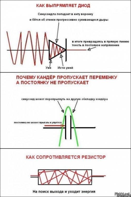 http://sd.uploads.ru/t/i2Zet.jpg