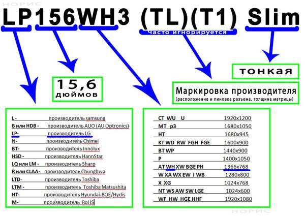http://sd.uploads.ru/t/i3CwS.jpg