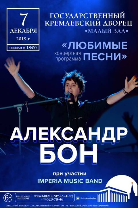 http://sd.uploads.ru/t/i5bnN.jpg