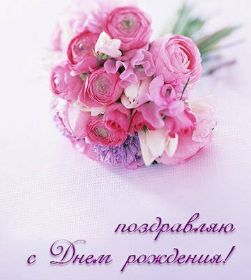 http://sd.uploads.ru/t/i8u65.jpg