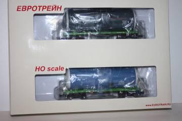http://sd.uploads.ru/t/iBODT.jpg