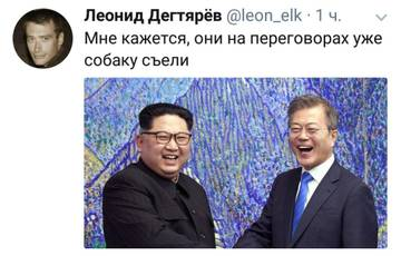 http://sd.uploads.ru/t/iMx9F.jpg