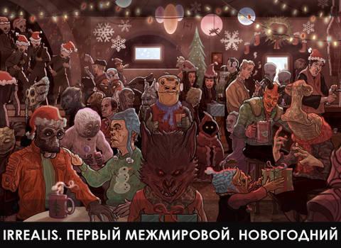 http://sd.uploads.ru/t/iS3Xo.jpg