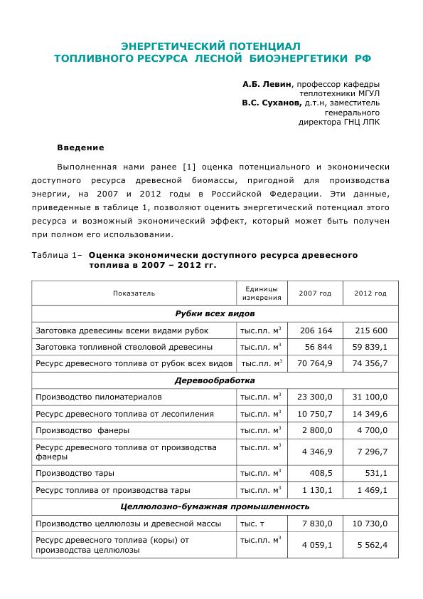 http://sd.uploads.ru/t/iVUIF.png