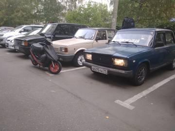 http://sd.uploads.ru/t/iVdnh.jpg