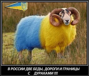 http://sd.uploads.ru/t/iXM5z.jpg