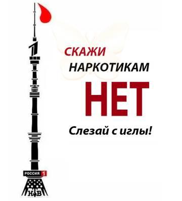 http://sd.uploads.ru/t/iYERK.jpg