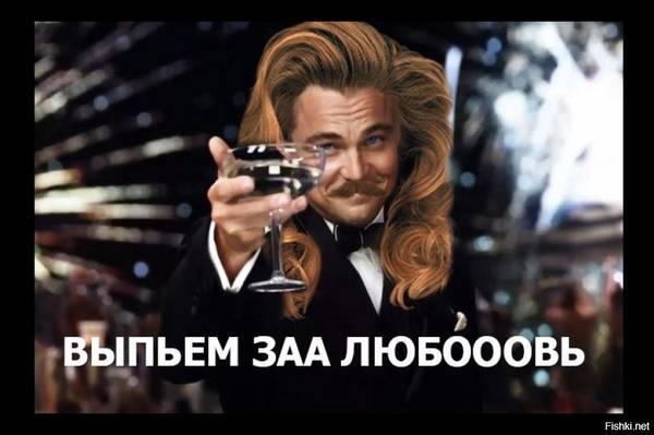 http://sd.uploads.ru/t/ifcXu.jpg