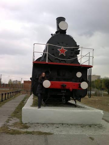 http://sd.uploads.ru/t/ig4BA.jpg