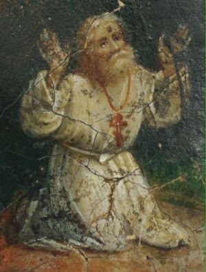 МУЗЫКА-ВЕДА