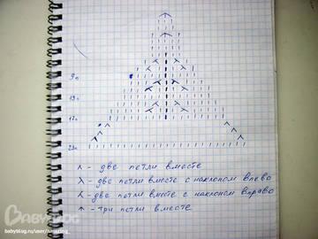 http://sd.uploads.ru/t/itAwE.jpg