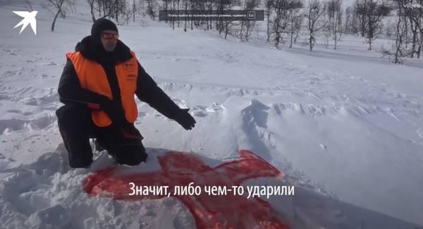http://sd.uploads.ru/t/iuJME.jpg