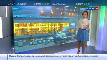 http://sd.uploads.ru/t/iyuZA.jpg