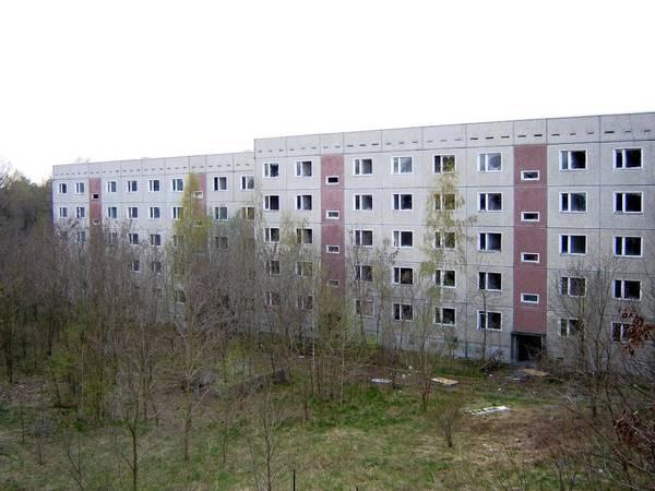 http://sd.uploads.ru/t/izogK.jpg