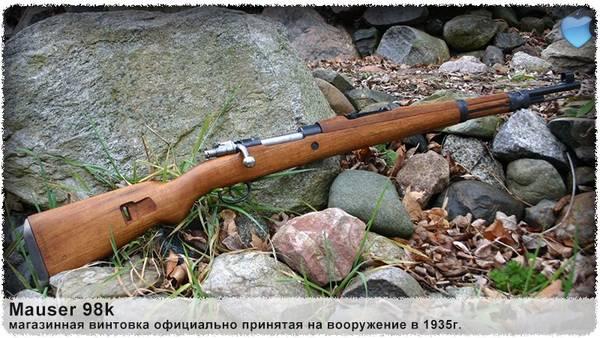 http://sd.uploads.ru/t/j0eF3.jpg