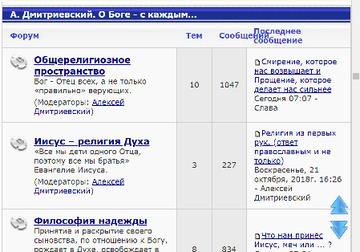 http://sd.uploads.ru/t/j1auR.png