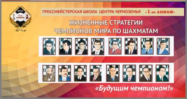 http://sd.uploads.ru/t/j2Txr.jpg