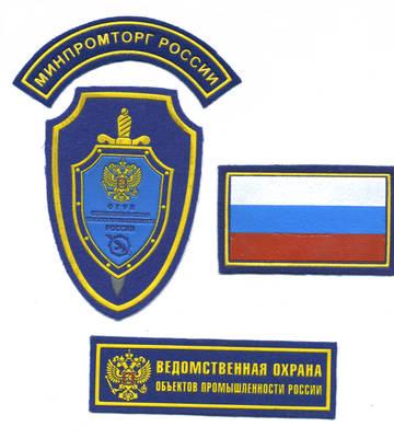 http://sd.uploads.ru/t/j3WLG.jpg