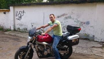 http://sd.uploads.ru/t/j504G.jpg