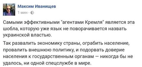 http://sd.uploads.ru/t/j6AWT.jpg
