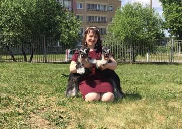 http://sd.uploads.ru/t/j6waq.jpg
