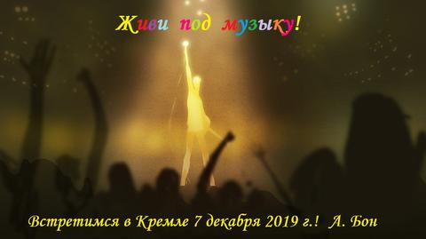 http://sd.uploads.ru/t/j7OMm.png